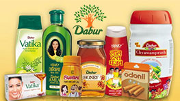 Buy Dabur products