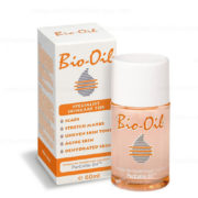 buy Bio-Oil Purcellin Oil in Delhi,India