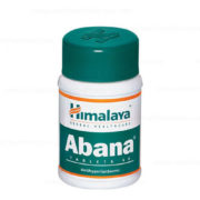 buy Himalaya Abana in Delhi,India