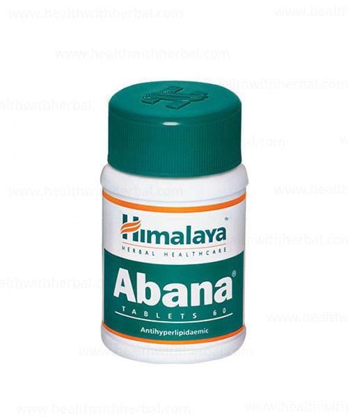 buy Himalaya Abana in Delhi,India