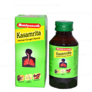 buy Baidyanath Kasamrita Syrup in Delhi,India