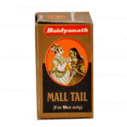 buy Baidyanath Mall Tail in Delhi,India