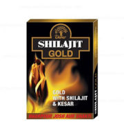 buy Dabur Shilajit Gold Capsules in Delhi,India