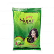 buy Nupur Henna Mehndi / Powder in Delhi,India