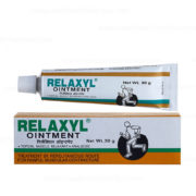 buy Relaxyl Ointment in Delhi,India