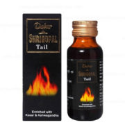 buy Dabur Shri Gopal Tail in Delhi,India