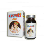 buy Vyas Masti Oil in Delhi,India