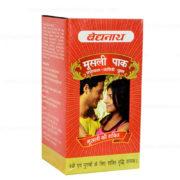 buy Baidyanath Musli Pak in Delhi,India