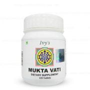 buy Ivy's Muktavati in Delhi,India