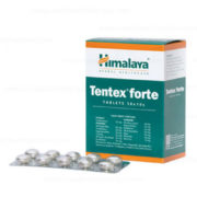 buy Himalaya Tentex Forte in Delhi,India