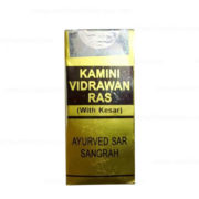 buy Rex Kamini Vidrawan Ras in Delhi,India