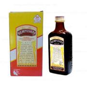 buy Rajvaidya Hempushpa in Delhi,India