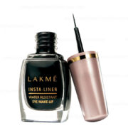 buy Lakme Eyeliner in Delhi,India