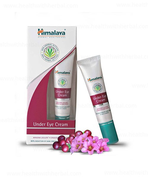 buy Himalaya Under Eye Cream in Delhi,India