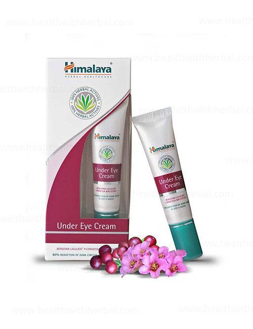 buy Himalaya Under Eye Cream in Delhi,India