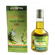 buy Patanjali Kesh Kanti Oil in Delhi,India