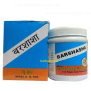 buy New Shama Barshasha in Delhi,India