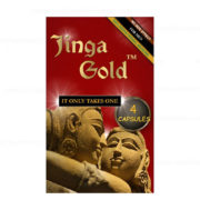 buy Jinga Herbal Gold Capsules in Delhi,India