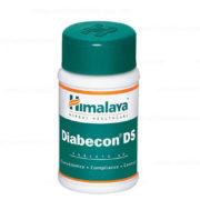 buy Himalaya Diabecon DS in Delhi,India