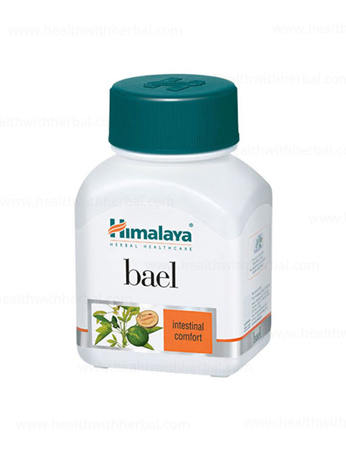 buy Himalaya Bael in Delhi,India