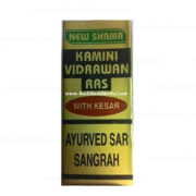buy New Shama Kamini Vidrawan Ras in Delhi,India