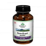 buy Organic India Bowel Care in Delhi,India