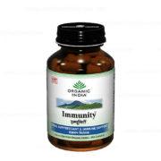 buy Organic India Immunity in Delhi,India