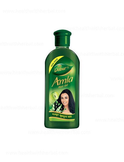 buy Dabur Amla in Delhi,India