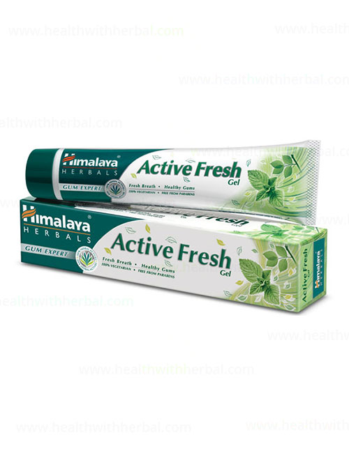 buy Himalaya Active Fresh in Delhi,India