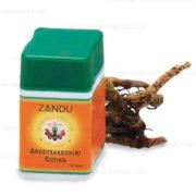 buy Zandu Arogyavardhani Gutika in Delhi,India