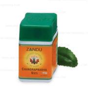 buy Zandu Chandraprabha Vati in Delhi,India