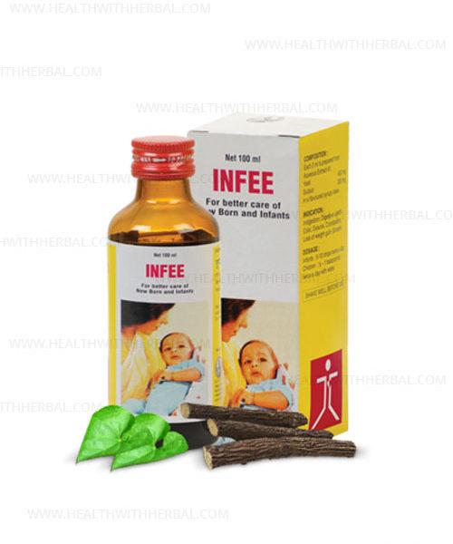 buy Zandu Infee in Delhi,India