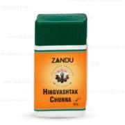 buy Zandu Hingwashtak Churna in Delhi,India
