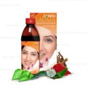 buy Zandu Lalima in Delhi,India