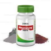 buy Zandu Rhumayog Forte in Delhi,India