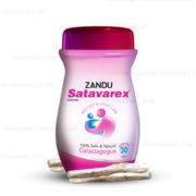 buy Zandu Satavarex in Delhi,India