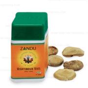 buy Zandu Vishtinduk Vati in Delhi,India