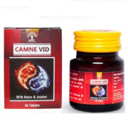 buy Dabur Camne Vid in Delhi,India