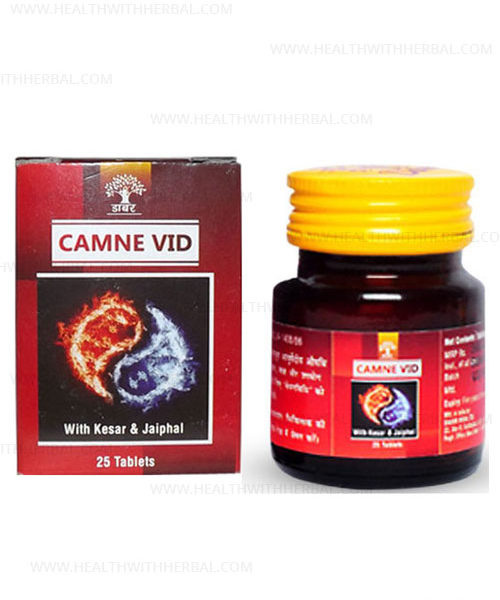 buy Dabur Camne Vid in Delhi,India