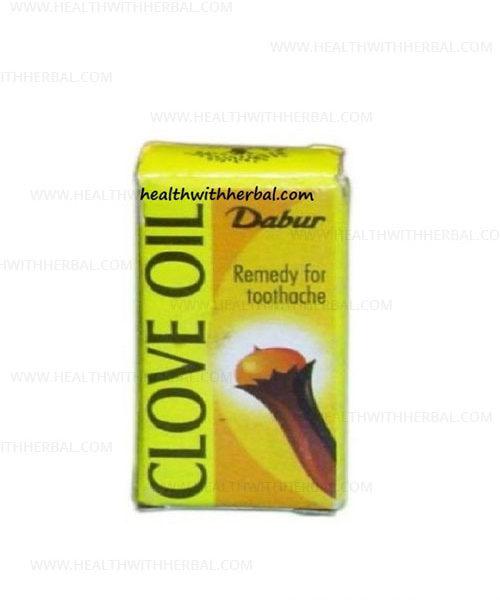 buy Dabur Clove Oil in Delhi,India