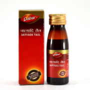 buy Dabur Jatyadi Tail in Delhi,India