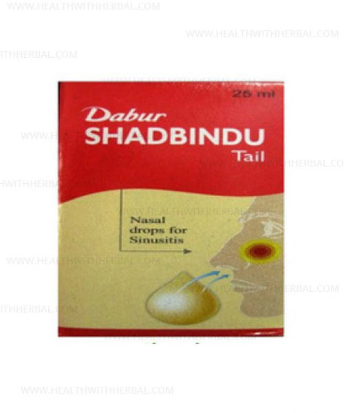 buy Dabur Shadvindu Tail in Delhi,India
