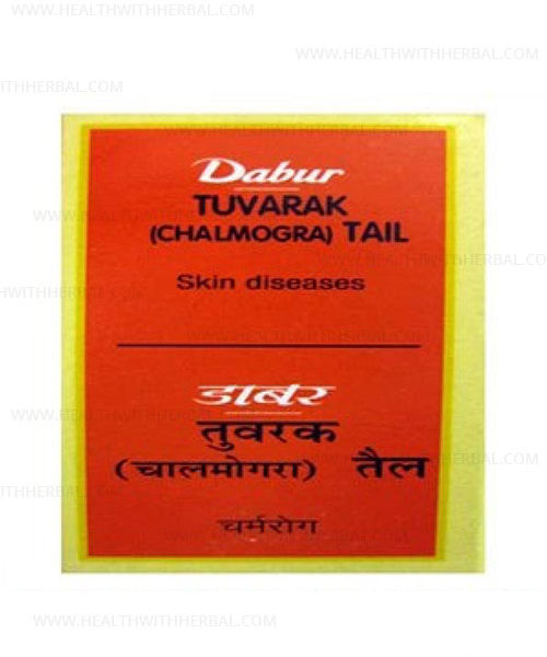 buy Dabur Tuvrak Tail in Delhi,India