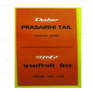 buy Dabur Prasarini Tail in Delhi,India