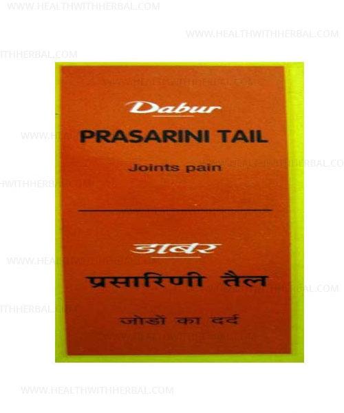 buy Dabur Prasarini Tail in Delhi,India