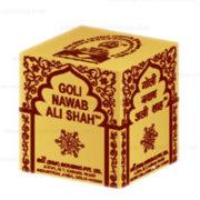 buy Goli Nawab Ali Shah in Delhi,India