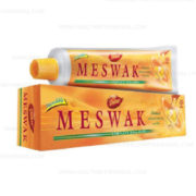 buy Dabur Meswak Toothpaste in Delhi,India