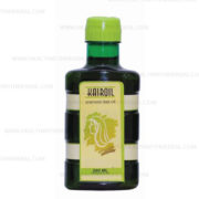 buy Kairoil Ayurvedic Hair Oil in Delhi,India