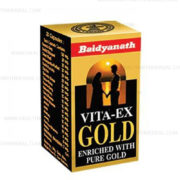 buy VITA-EX GOLD Capsules in Delhi,India