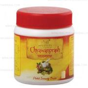 buy Sri Sri Ayurveda Chyawanprash in Delhi,India